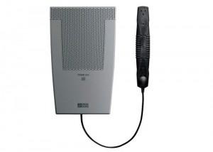 Transmetteur alarme delta dore tydom 315